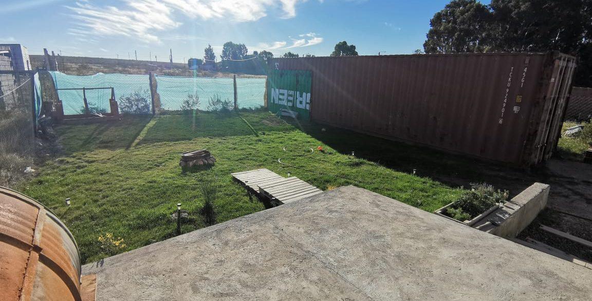 Compras Casa en Venta Los Robles 2 Puerto Madryn