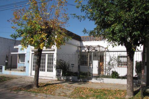 Casa en Venta Loma Hermosa Buenos Aires