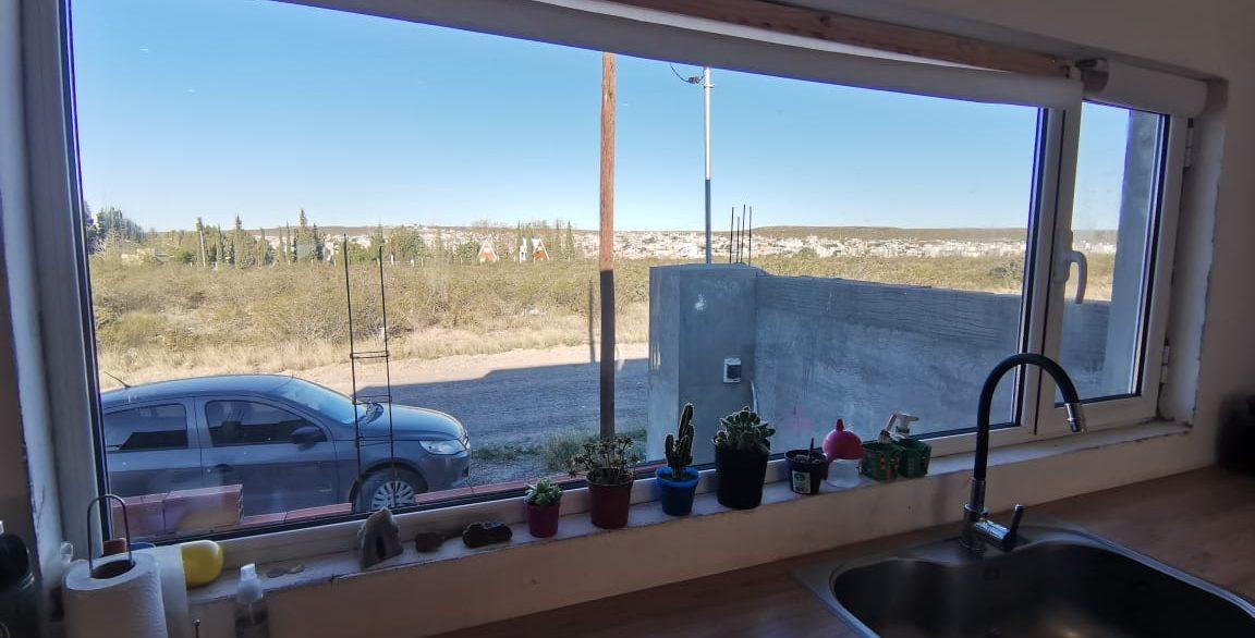 Inmobiliaria Casa en Venta Los Robles 2 Puerto Madryn