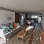 Inversion Casa en Venta Los Robles 2 Puerto Madryn