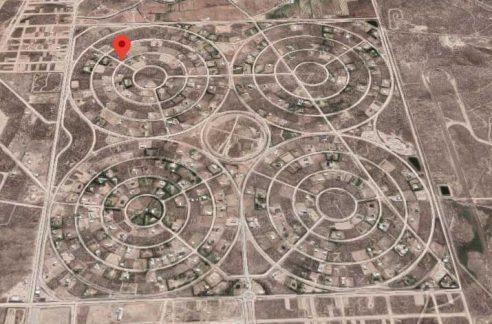 Terreno Lote Venta Mapu Ngefu
