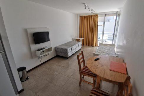 Alquiler Departamento 1 dormitorio Puerto Madryn