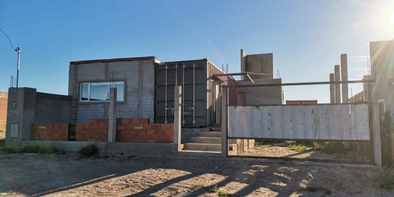 compraventa Casa en Venta Los Robles 2 Puerto Madryn