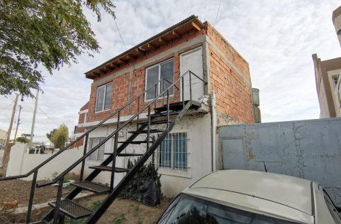 Departamento en Venta Comprar Casa Madryn