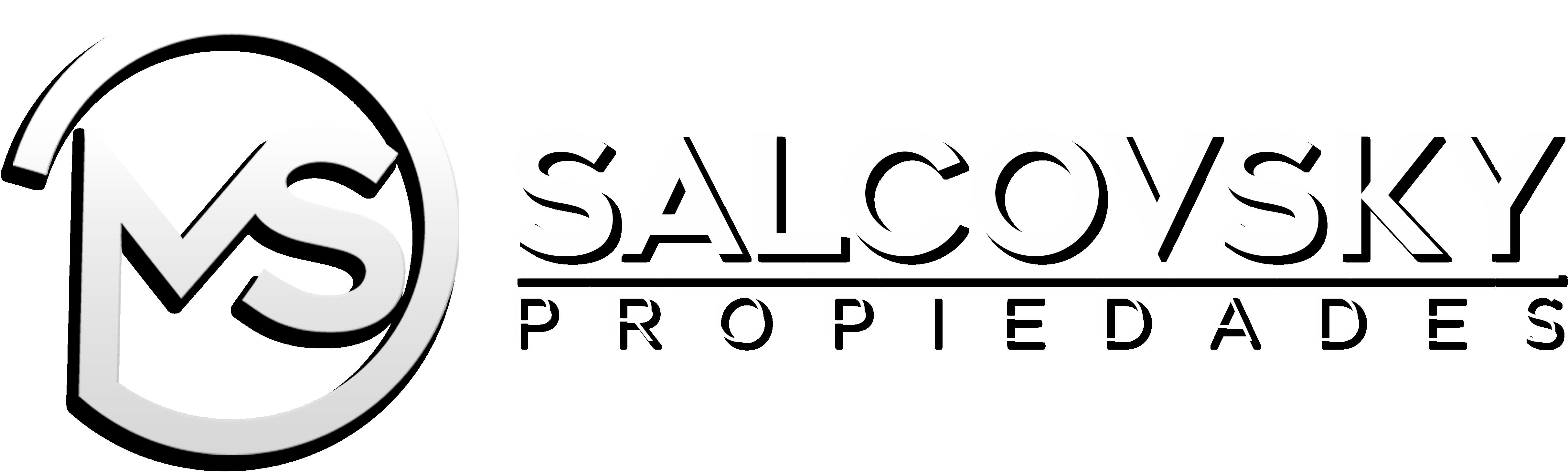Salcovsky Inmobiliaria Puerto Madryn, Chubut