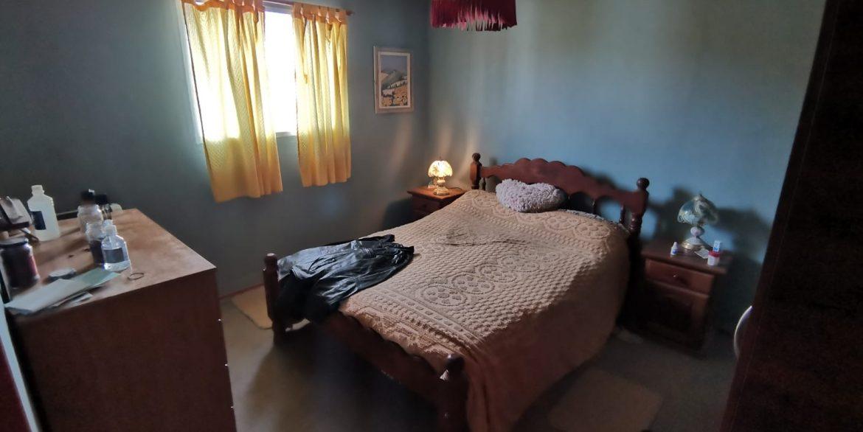 Casa en Venta Solana de la Patagonia Puerto Madryn
