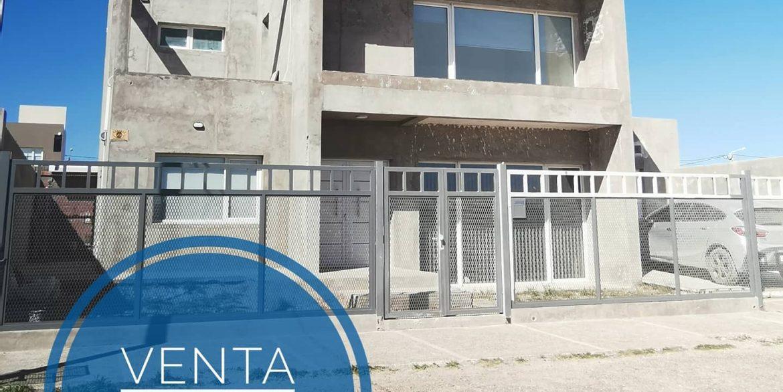 Casa en Venta Puerto Madryn