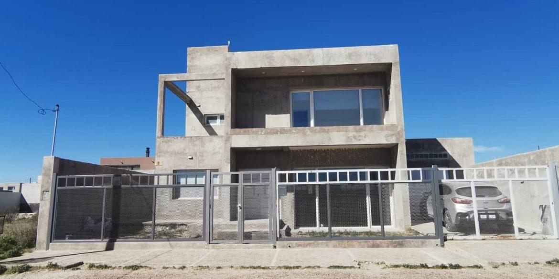 Comprar Casa en Puerto Madryn Chubut