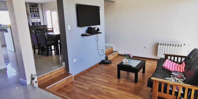 Oportunidad Comprar Casa Moderna Argentina