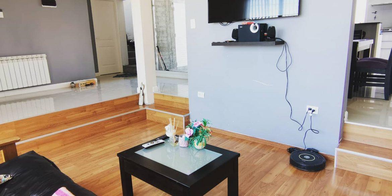 Venta Casas en Puerto Madryn Inmobiliaria